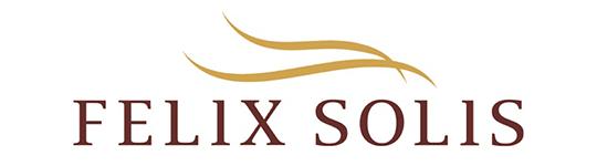 Felix-Solis-Logo