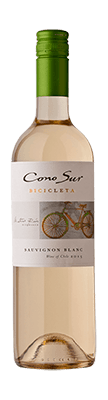 Cono Sur Bicicleta Sauvignon Blanc