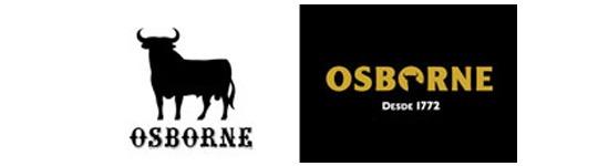 Osborne Group logo
